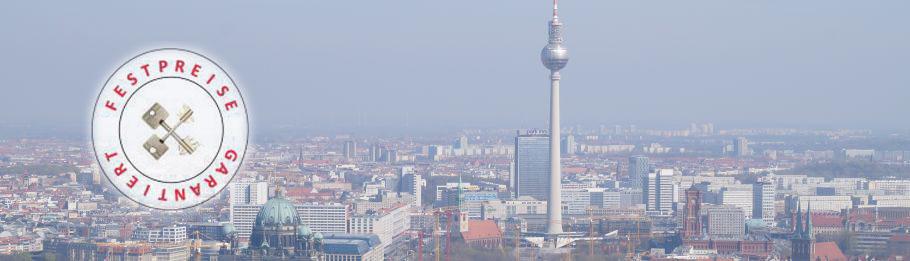schlüsseldienst berlin schöneberg